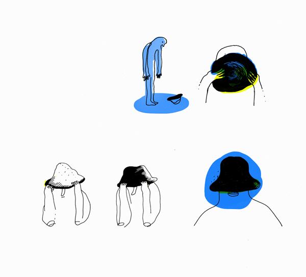 hat03